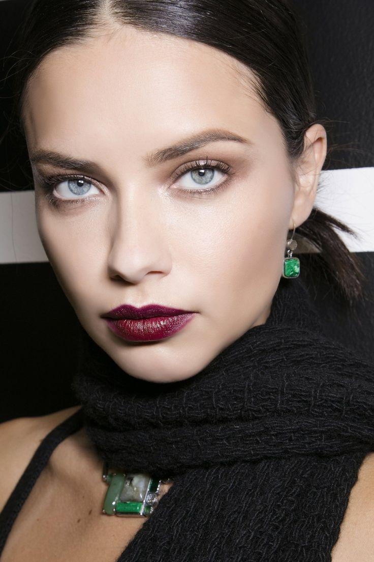 17 meilleures idées à propos de Tendances Maquillage sur Pinterest ...