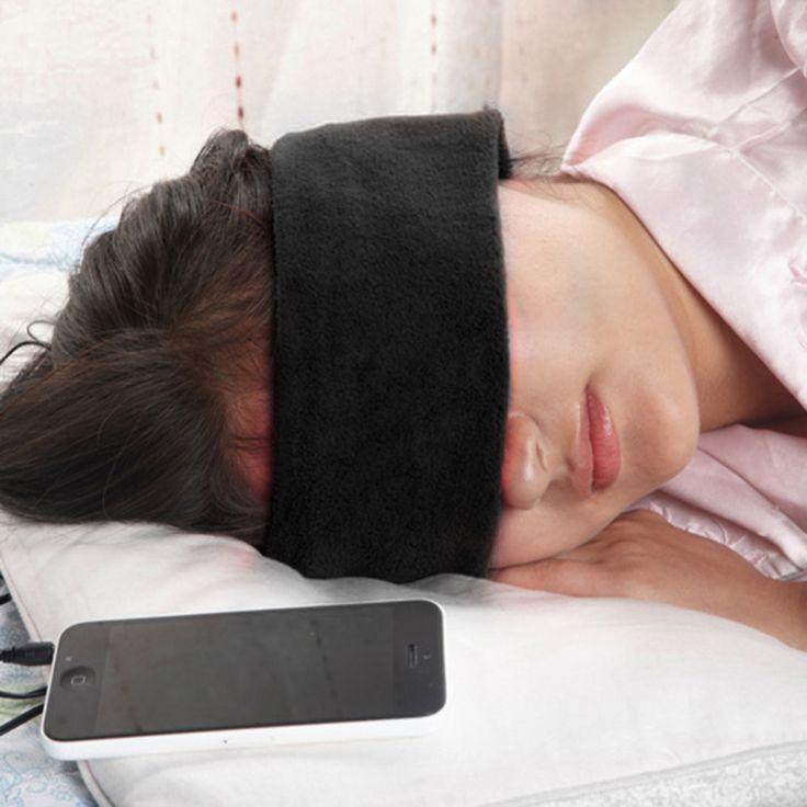 Спальные Bundle Со Встроенным Наушники Наушники Гарнитуры И Виды Летние Наушники Держатель для Мобильного Телефона