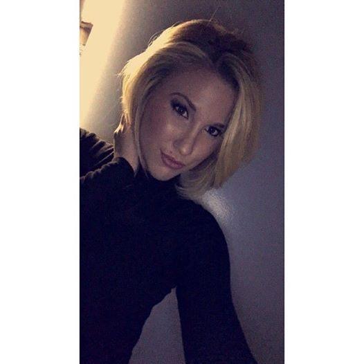 Savannah Chrisley Short Hair Savannah Chrisley In 2019