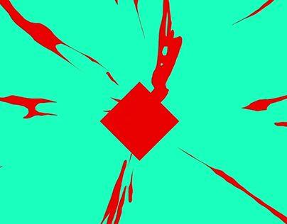 "Check out new work on my @Behance portfolio: ""Minimal"" http://on.be.net/1RDDXYV"