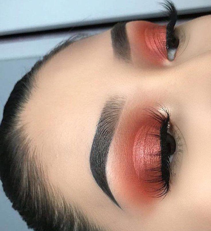 Popular Eyebrow Shapes | Eyebrow Design | Thread M…