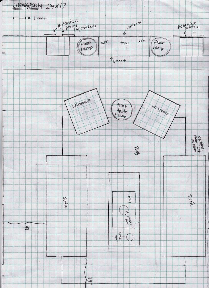 40 best images about 2d and 3d floor plan design on pinterest for Create blueprints online
