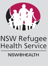 SWSLHD - NSW Refugee Health Service