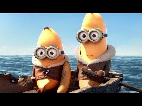 New Animation Movies 2016 Full Movies English - Animated Movies ...