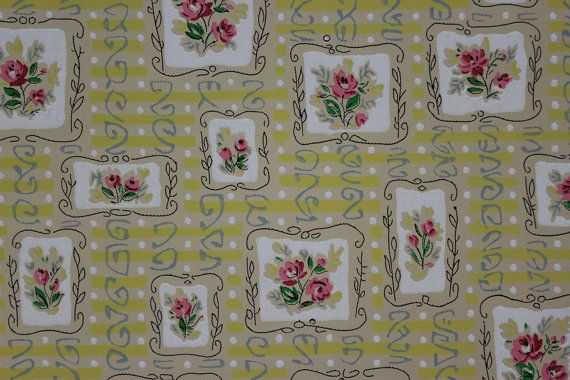 1000 Images About Vintage Wallpaper Early 1900 S Thru