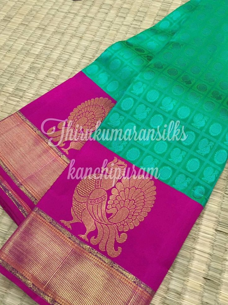 #Traditional #kanjivarams,from #Thirukumaransilks,can reach us at +919842322992/WhatsApp or at thirukumaransilk@gmail.com for more collections and details
