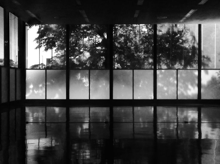 20Th Century Architects 21 best dan kiley images on pinterest | landscape architects
