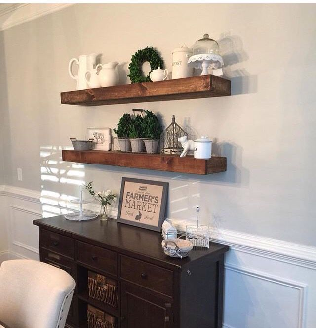 Idea for a coffee bar - photo by shanty2chic
