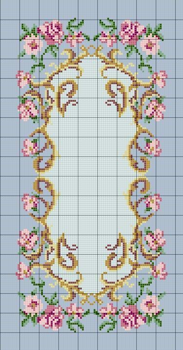 s-media-cache-ak0.pinimg.com originals c4 e9 5b c4e95bef2afdadd91185527bc0691cc1.jpg