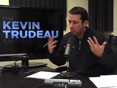 Kevin Trudeau - Conspiracy Theory, True TV, Jesse Ventura  #NWO #conspiracytheories #conspiracy #conspiracies #popular