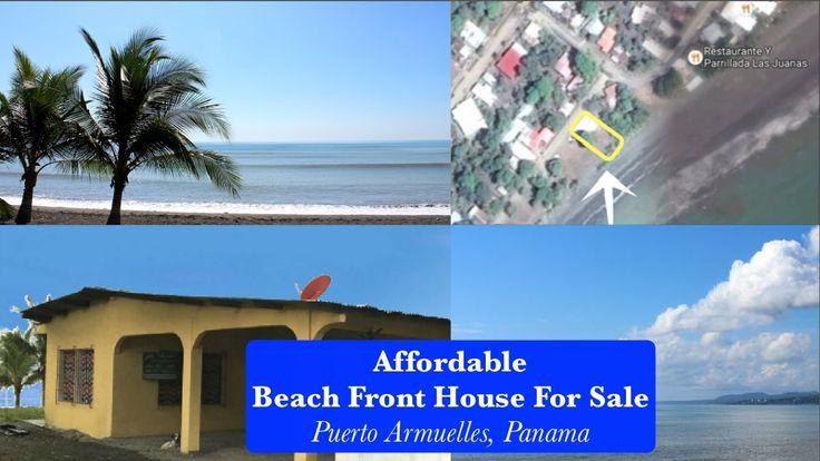 31 Best Beach Property In Panama Panama Real Estate