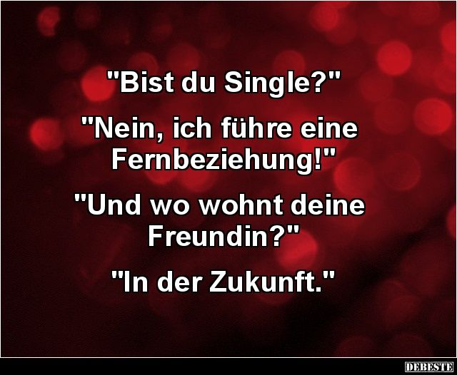 single sprüche lustig Bist du Single?   Lustige Bilder, Sprüche, Witze, echt lustig  single sprüche lustig