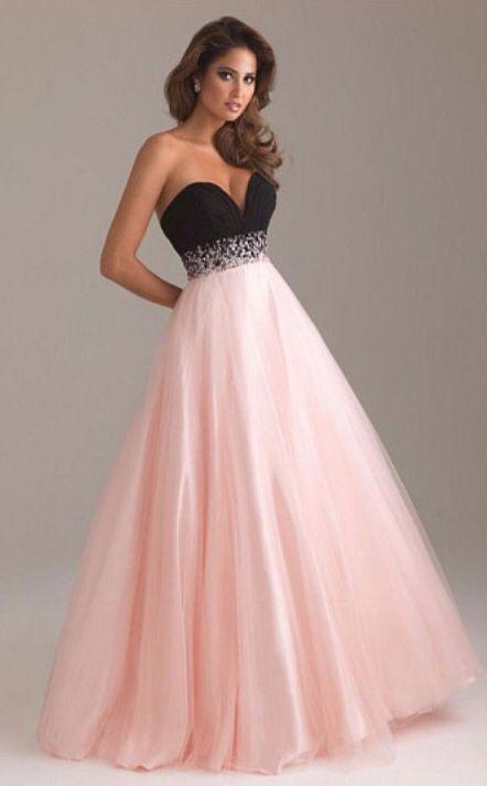 34 best prom dresses images on Pinterest | Long prom dresses, Night ...