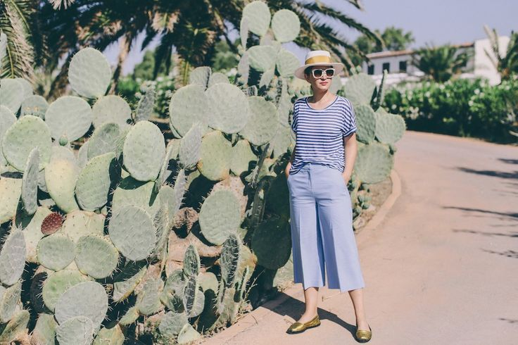 river island trousers 120 percento lino top