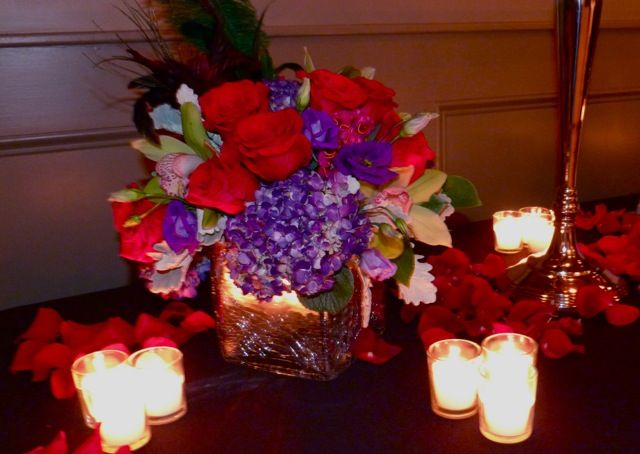 Best images about mom s red hat party on pinterest