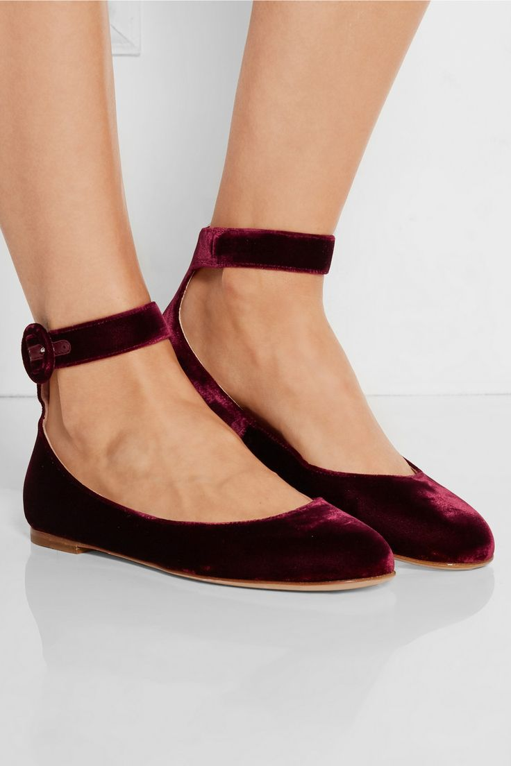 17 Best Images About Diabeticos On Pinterest Flat Shoes