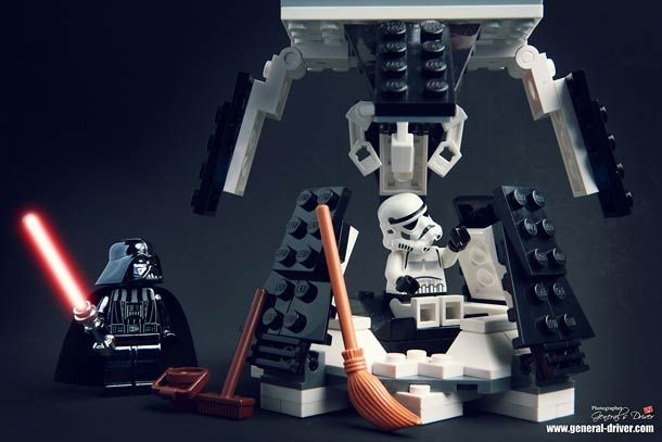 lego-star-wars-figurine-photography-28