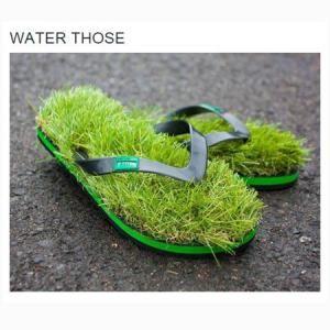 Shoe Puns | Kappit