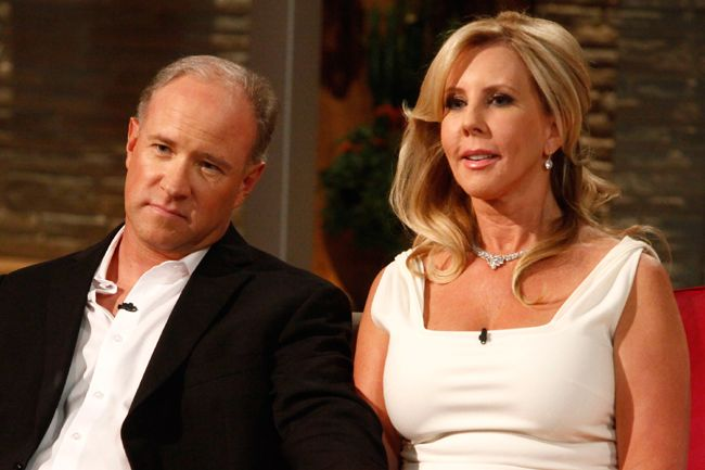 Affairs, stress and break ups are part of glam town. Love & relationship is a part of hollywood celebrities.Vicki Gunvalson Dumped Brooks Ayers. (vicki gunvalson net worth) (vicki real housewives) (vicki gunvalson daughter) (vicki gunvalson house) (vicki gunvalson age) #vickigunvalsonbook #vickigunvalsonpictures #realhousewifevicki #vickigunvalsonbio #vickivodkabyvickigunvalson