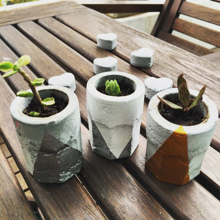 372 best cemento ideas images on pinterest | concrete art