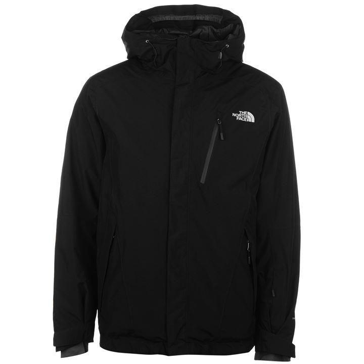 The North Face | The North Face Decendit Ski Jacket Mens | Ski Jackets