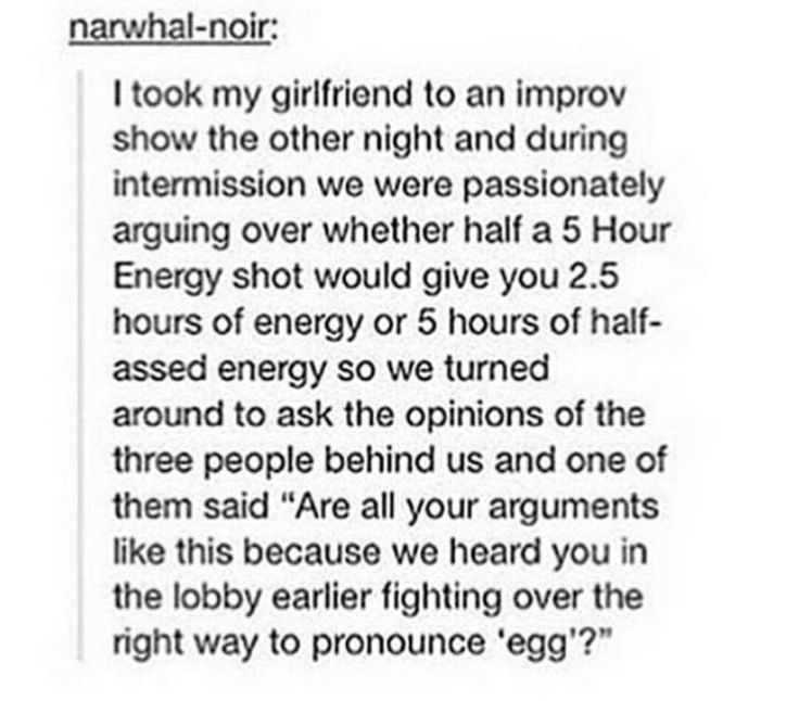 "How to pronounce ""egg""?"