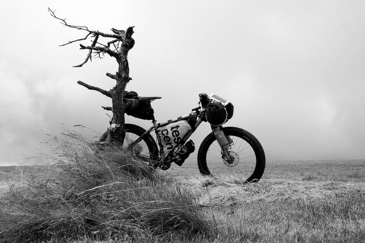 17 best images about touring bikepacking by bicycle on best bike xtc and tandem