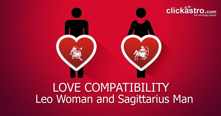 leo woman dating cancer man The leo woman cancer man compatibility gets a two hearts rating the things that work well read more about dating a leo woman or dating a cancer man.