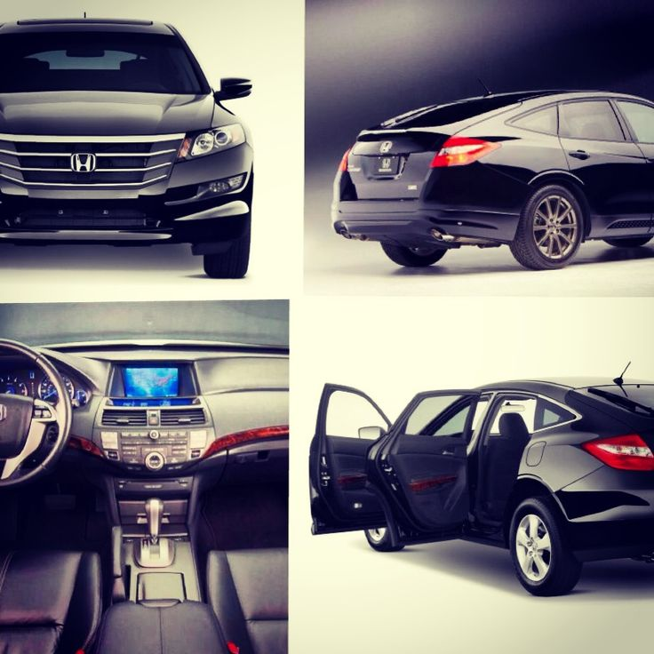 33 best the crosstour images on pinterest honda city