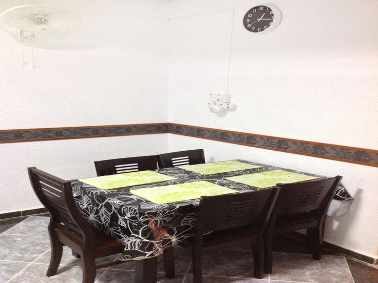 Booking.com: Nur Muslim 3 Homestay At Kota Bharu , Kota Bharu, Malaysia . Book your hotel now!