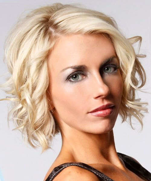 easy haircuts 37 best hairstyles images on hair color 3668