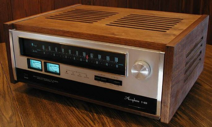 16 Best Mcintosh Images On Pinterest Audiophile Record