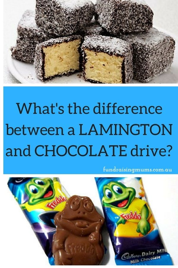 whats-the-difference-between-a-lamington-and-chocolate-drive-pin