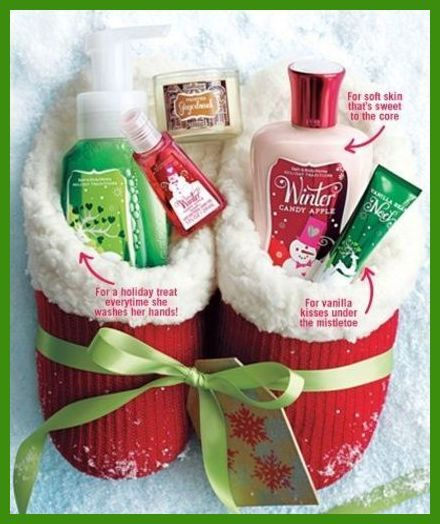 [Christmas Gift Ideas] 2010 Christmas Gift Ideas for Your Girlfriend *** Check out the image by visiting the link. #ChristmasGiftIdeas