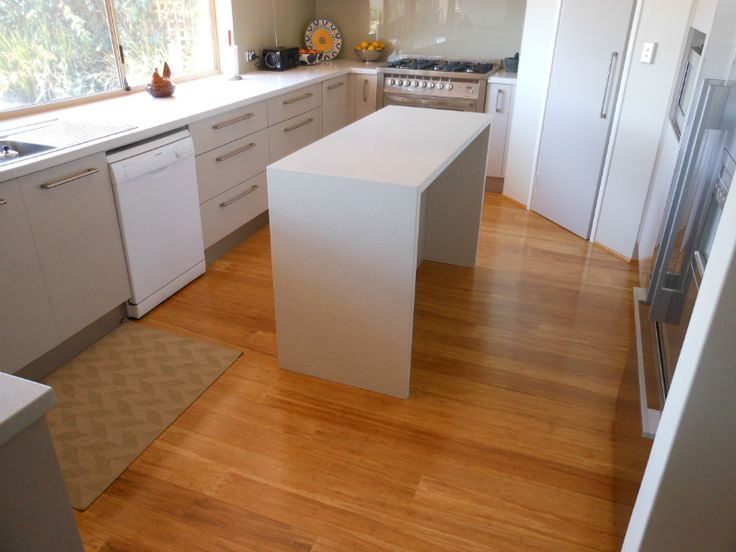 Bamboo Flooring Joondalup & Perth - Touch of Class Timber & Laminate Flooring Joondalup, Perth
