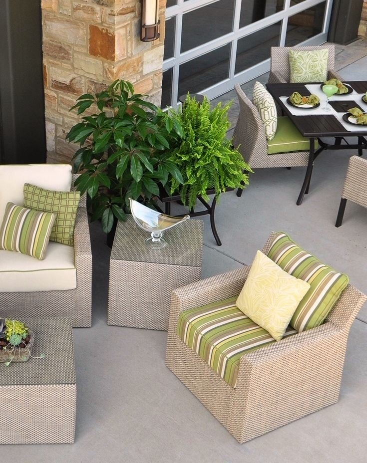 25 Best Ideas About Contemporary Outdoor Furniture On Pinterest Contemporary Outdoor Lounge