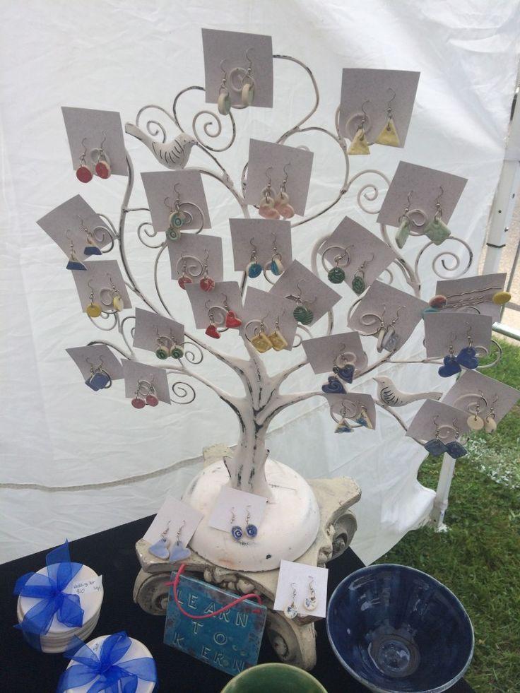 Craft Fair Pictures