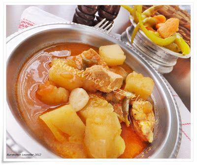 Nefis yemek tarifleri, börekler, etli ev yemekleri, fırın yemekleri, hamur işleri, kahvaltılıklar, tatlılar ve daha fazlası...