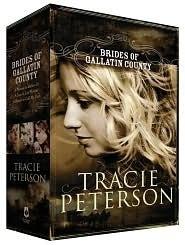 good Christian romance novels