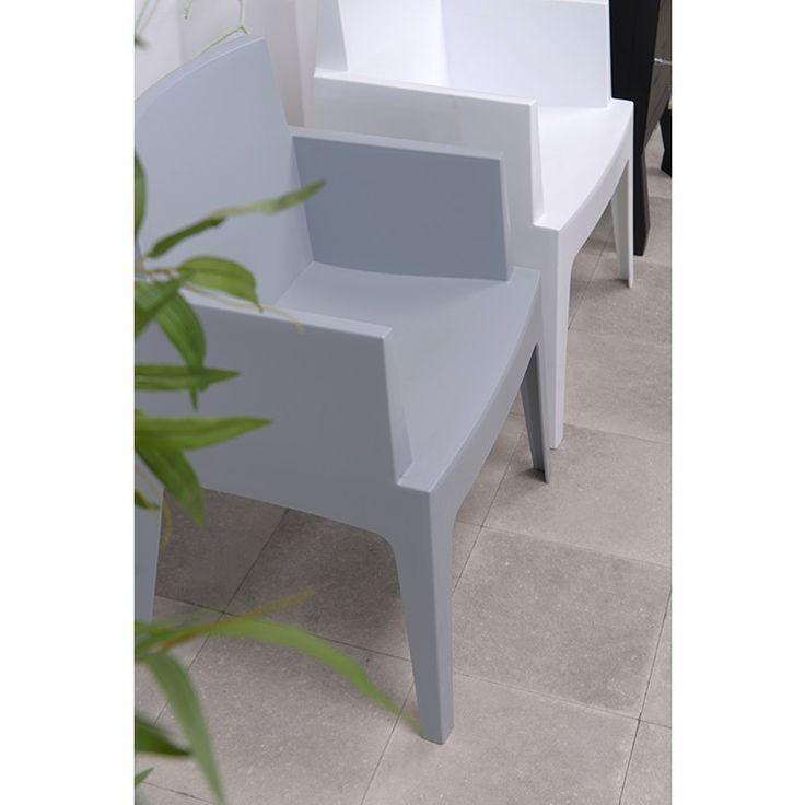 #Box #Tuinset #Stoel