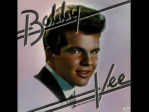 Bobby Vee - Take Good Care of My Baby  1961 - #1 song in the nation summer 1961  - My favorite Bobby Vee hit!
