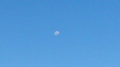 Luna luna lunaaaa