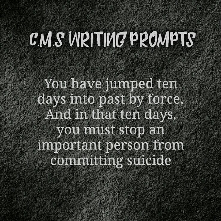 r Check out my boards for more cool prompts and storyboards. My profile: Candy M. S    Writing prompts, Prompts; C.M.S Writing Prompts;  CMS writing prompts;  cms; Candy M.S;  writing prompt