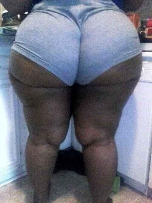 african big booty xxx