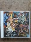 prince cd The rainbow children australian promotional copy hard to find by shock