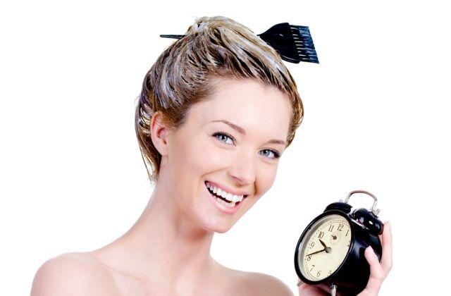 Маски для волос: от выпадения, для роста и восстановления