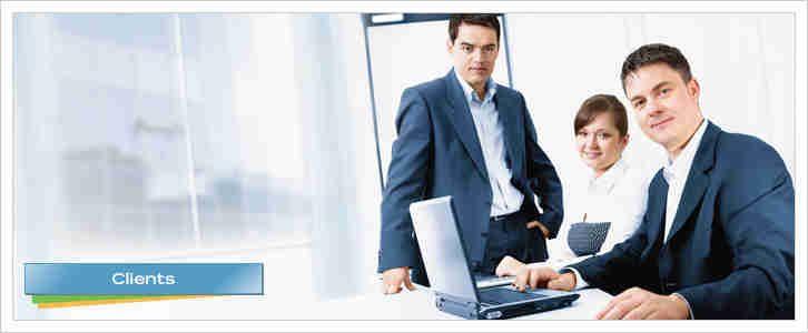 Classifieds ads posting service baroda. Gujarat. India