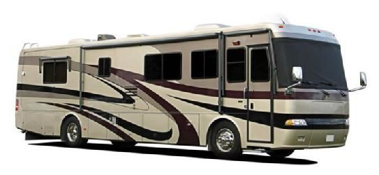 MotorsHiFi From our blog: Selling Tips and Guidance for Used ‪‎RVs
