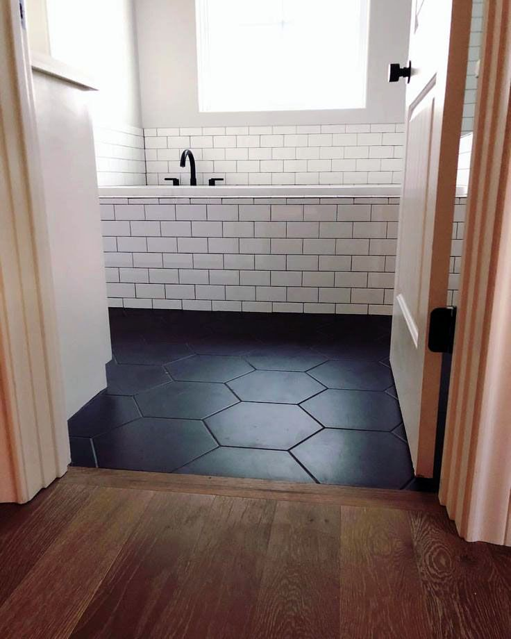 The Ultimate Guide To Kitchen Flooring Ideas And Materials Home