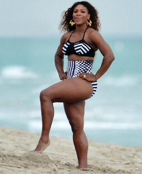vibe-serena-williams-bikini-shoot-456x560.jpg (457×560)